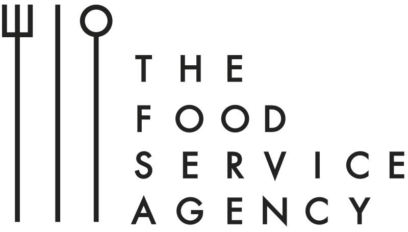 The Food Service Agency